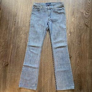 Earl Jeans Bootcut Size 29
